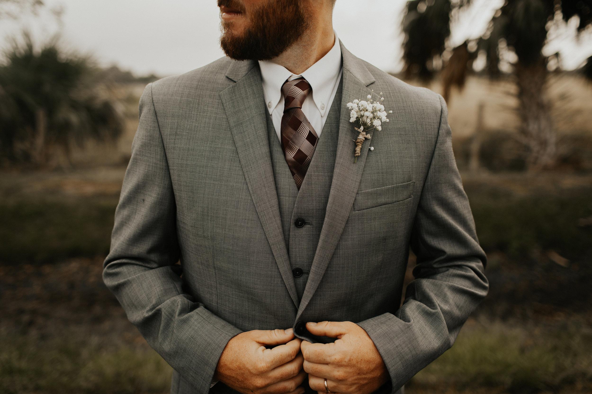 The Hagelberger Wedding-0471.jpg