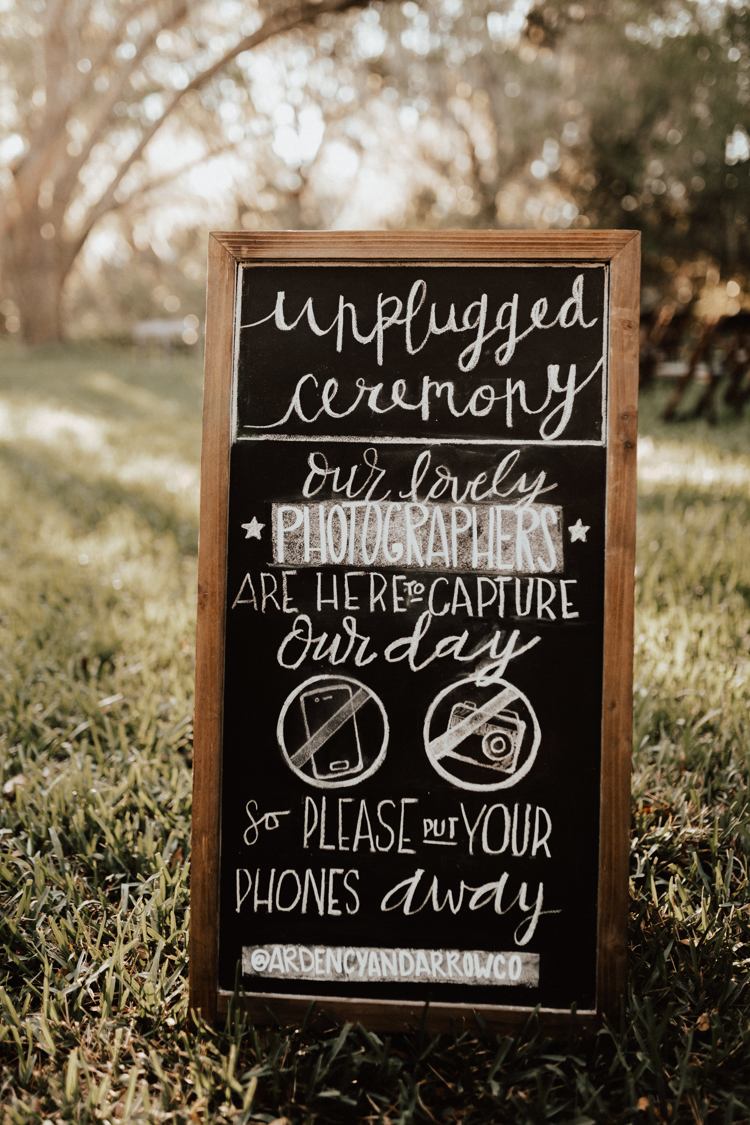 UNPLUGGED-CEREMONY-TAMPA-WEDDING