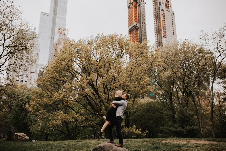new-york-city-wedding-photographer-100.jpg