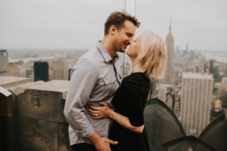 new-york-city-wedding-photographer-115.jpg