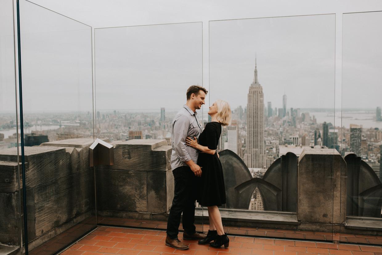 new-york-city-wedding-photographer-118.jpg