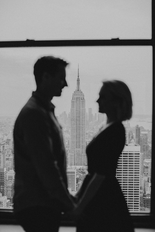 nyc-couples-photographer.jpg