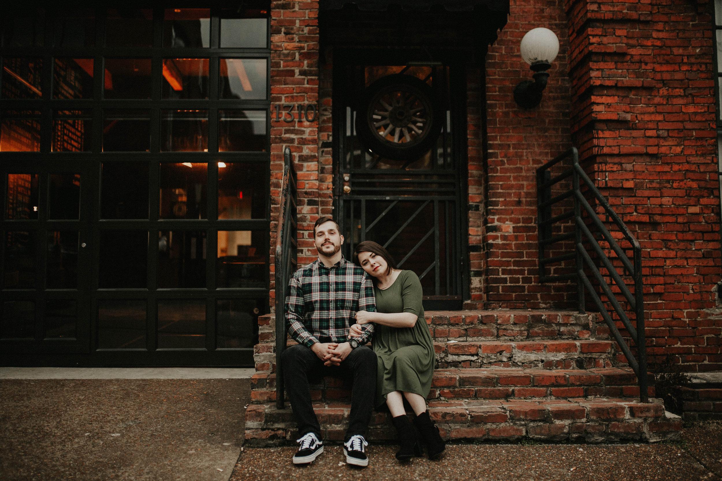 best-nashville-photographers-nashville-wedding-photographer-0Y7A7028.jpg