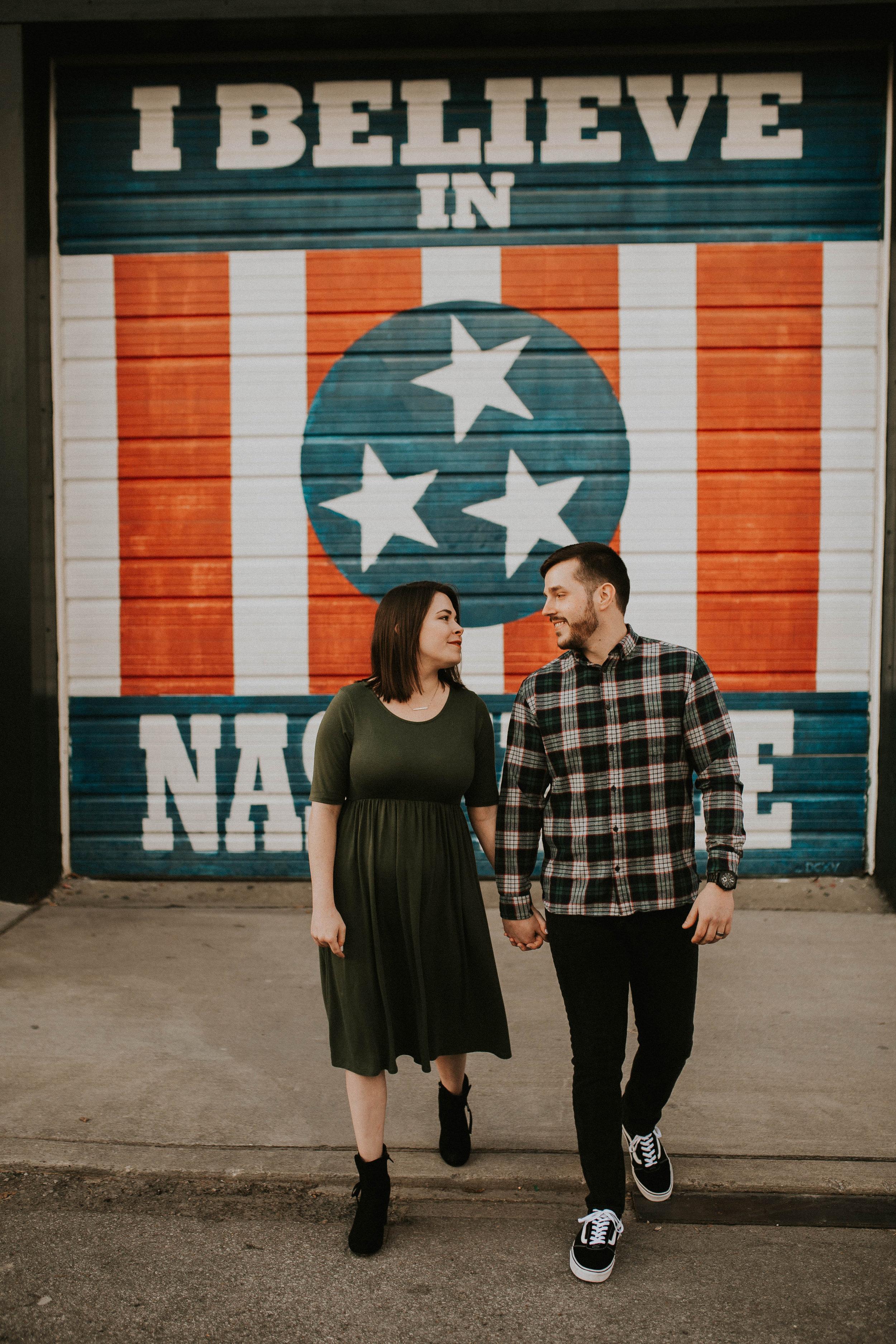 nashville-photographer-nashville-wedding-photographer-0Y7A6692.jpg