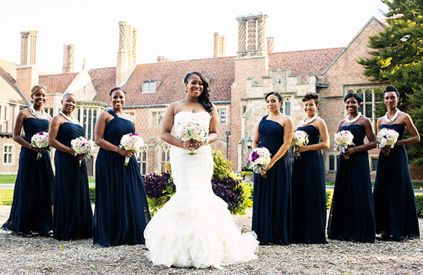 Photography by Elton Anderson @L10_lax  Essence Magazine/Bridal Bliss