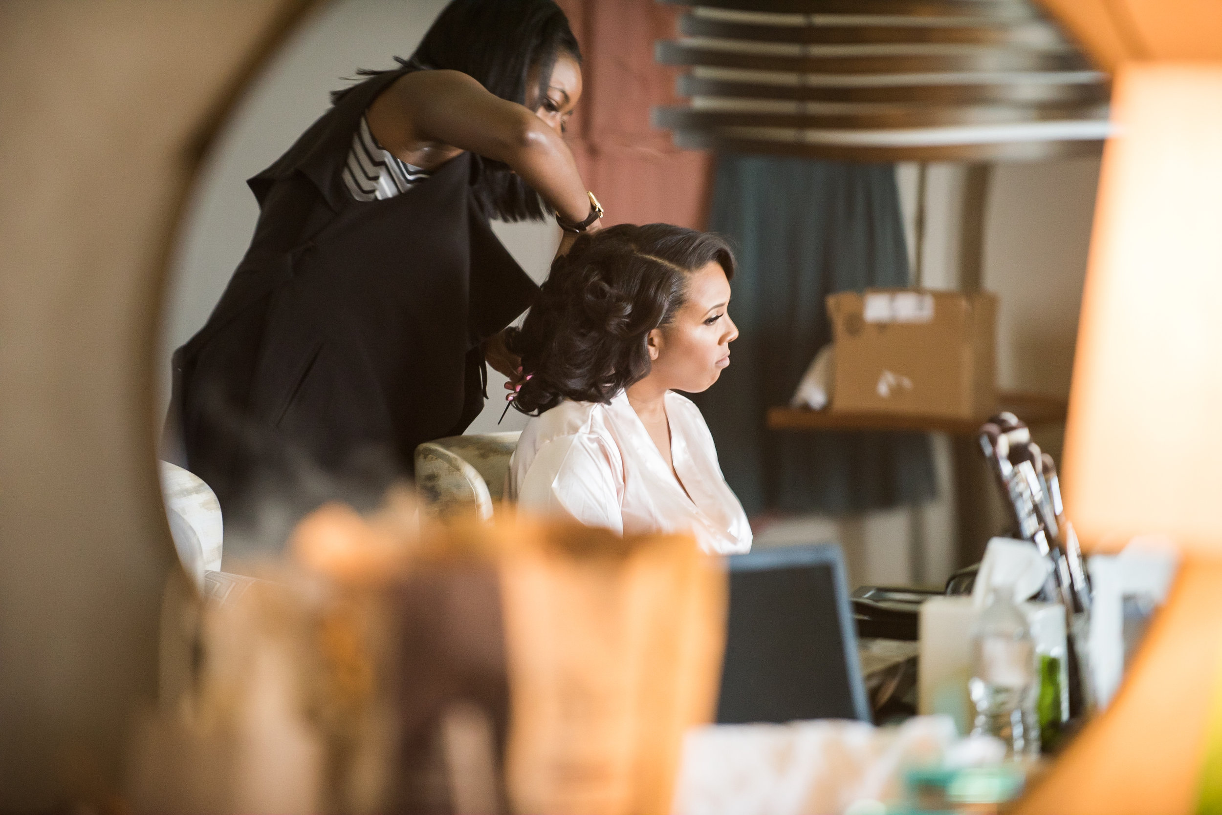 Regine Hair 1.jpg