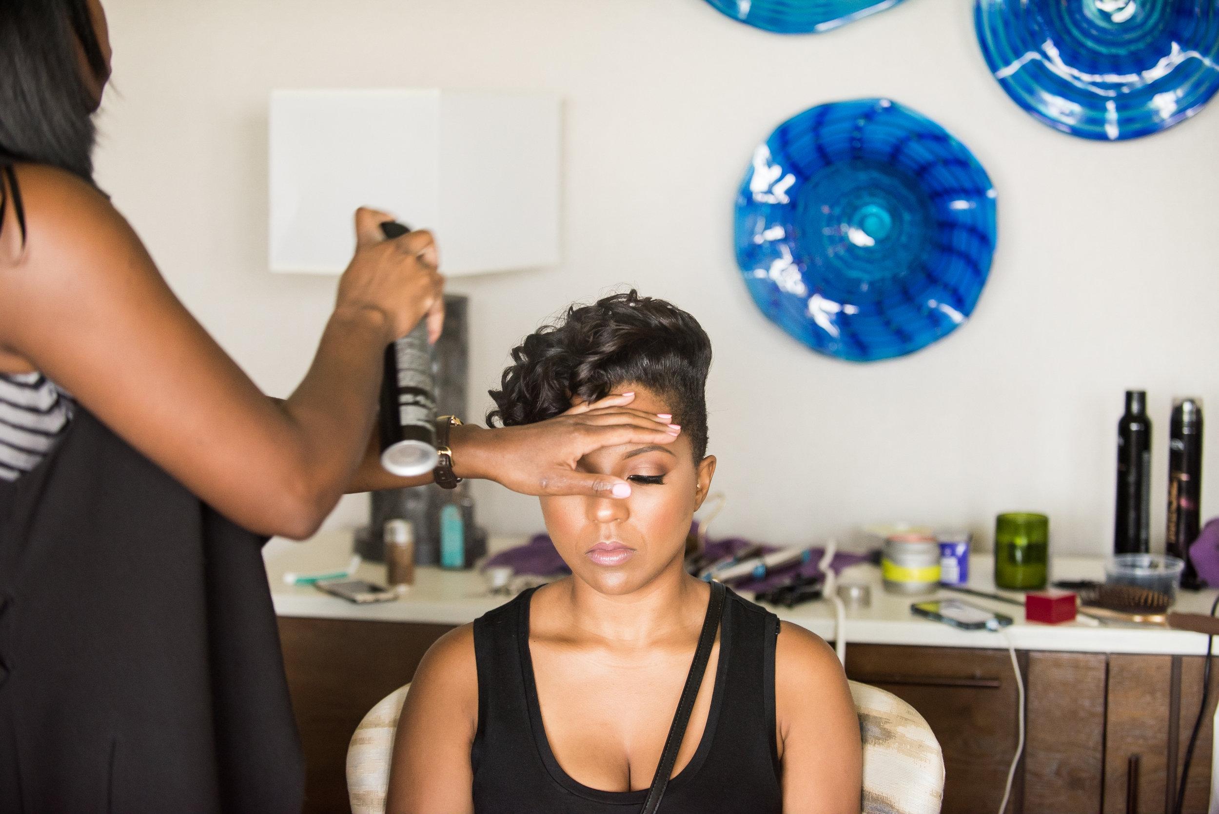 Regine Hair 12.jpg