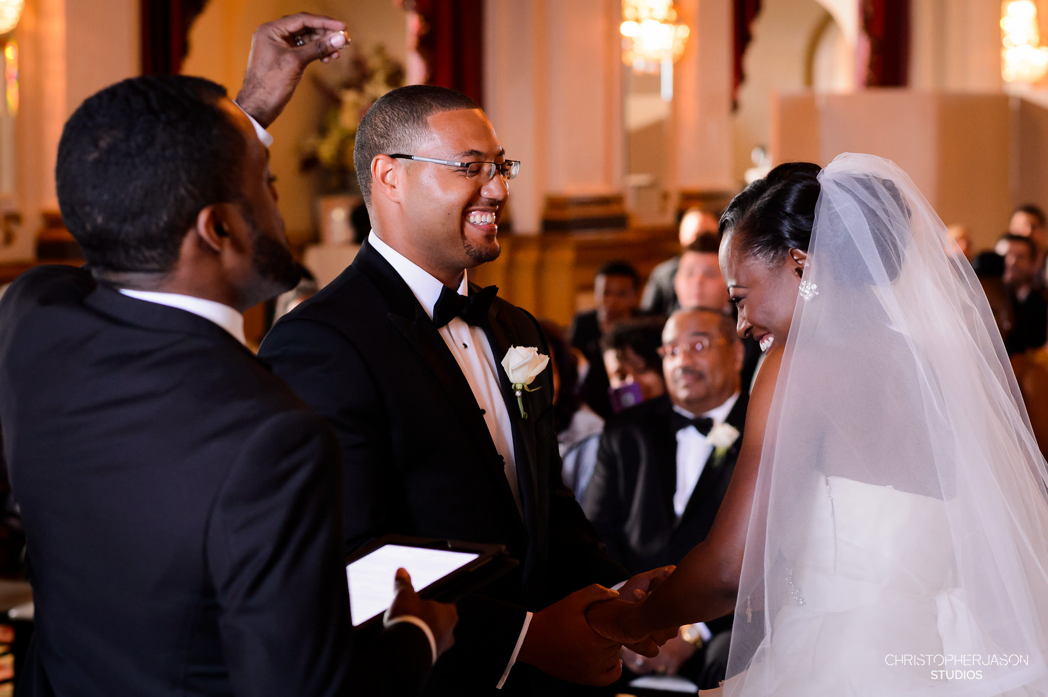 Ceremony_0105.jpg