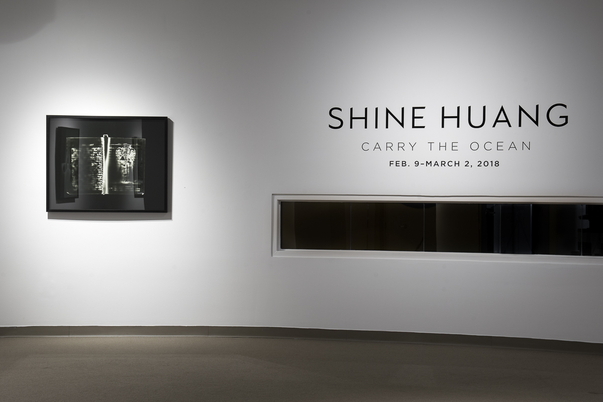 ShineHuang_CarryTheOcean_Installation_002.jpg