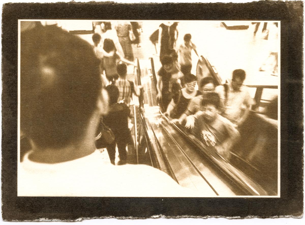 Shine Huang_Shanghai_07.jpg