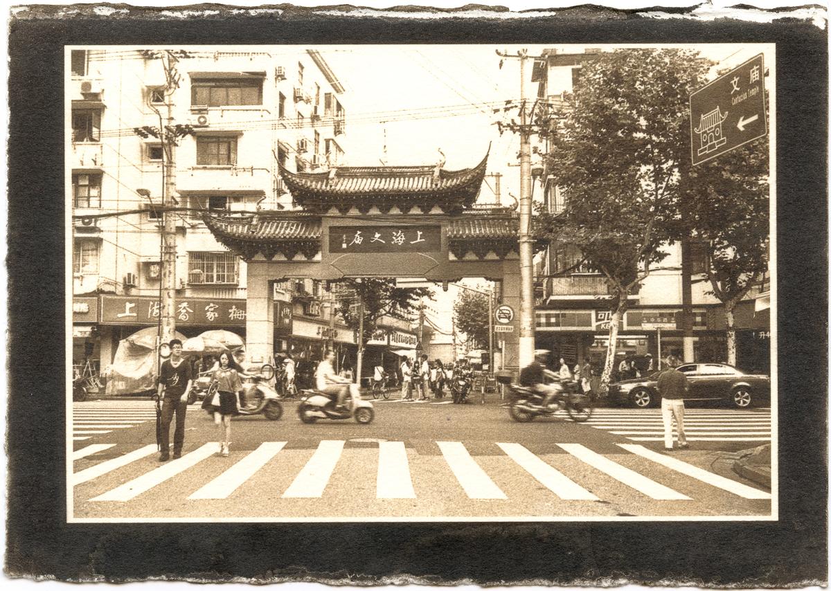 Shine Huang_Shanghai_12.jpg