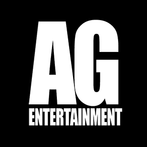AG Entertainment