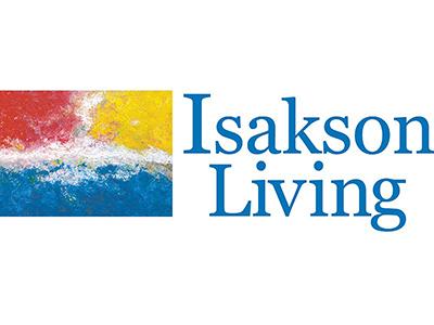 Isakson Living