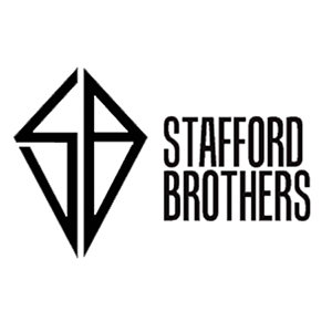 Stafford Brothers - This Girl