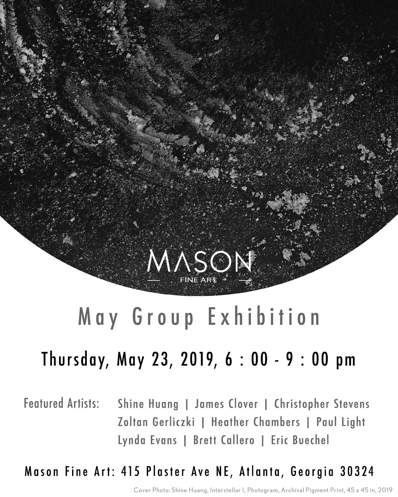 May Group Exhibition_Mason 2019.jpg