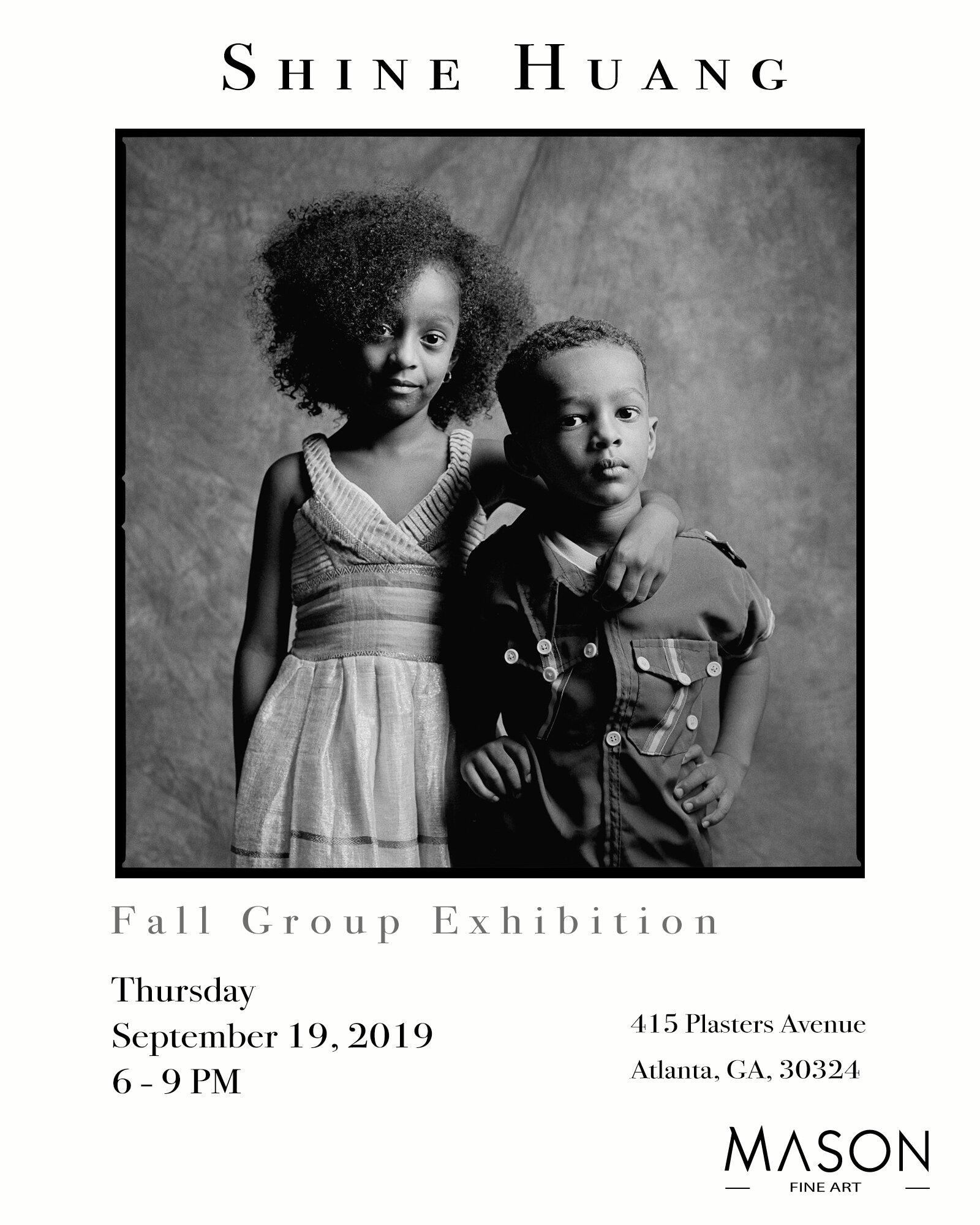 2019 Mason Fall poster.jpg