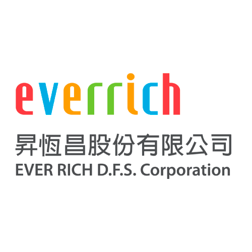 everrich.png