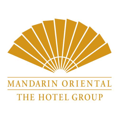 Mandarine-Oriental.png