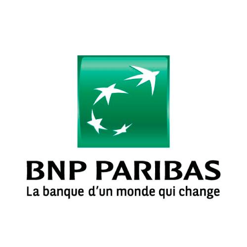 法國銀行.png