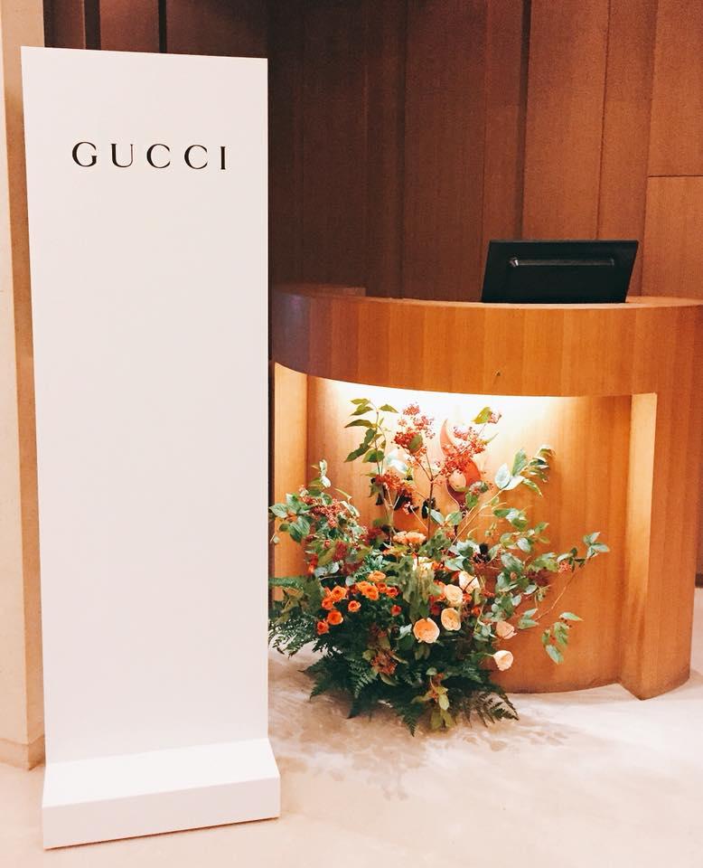 Gucci 1.jpg