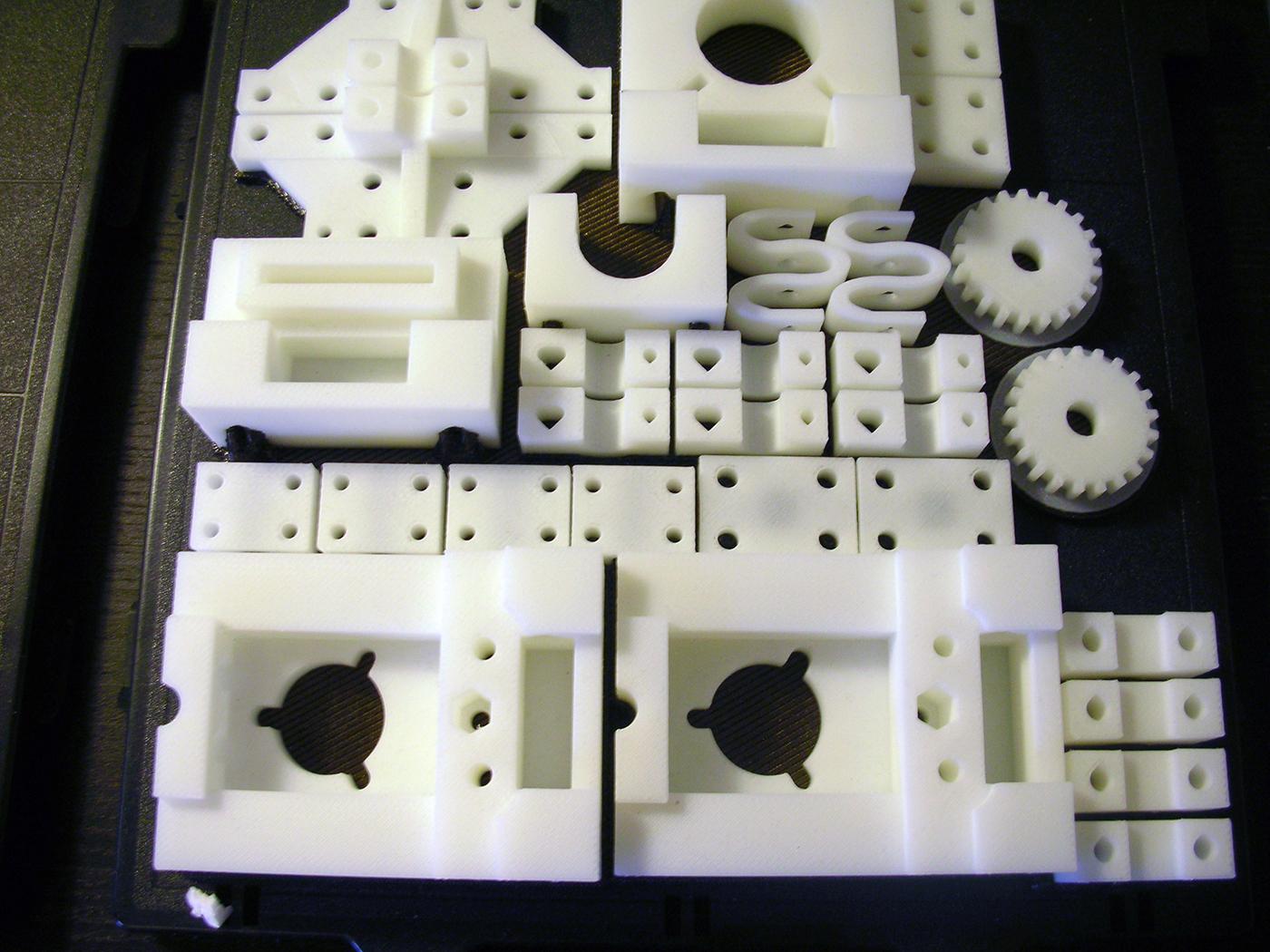 parts-base-1.jpg
