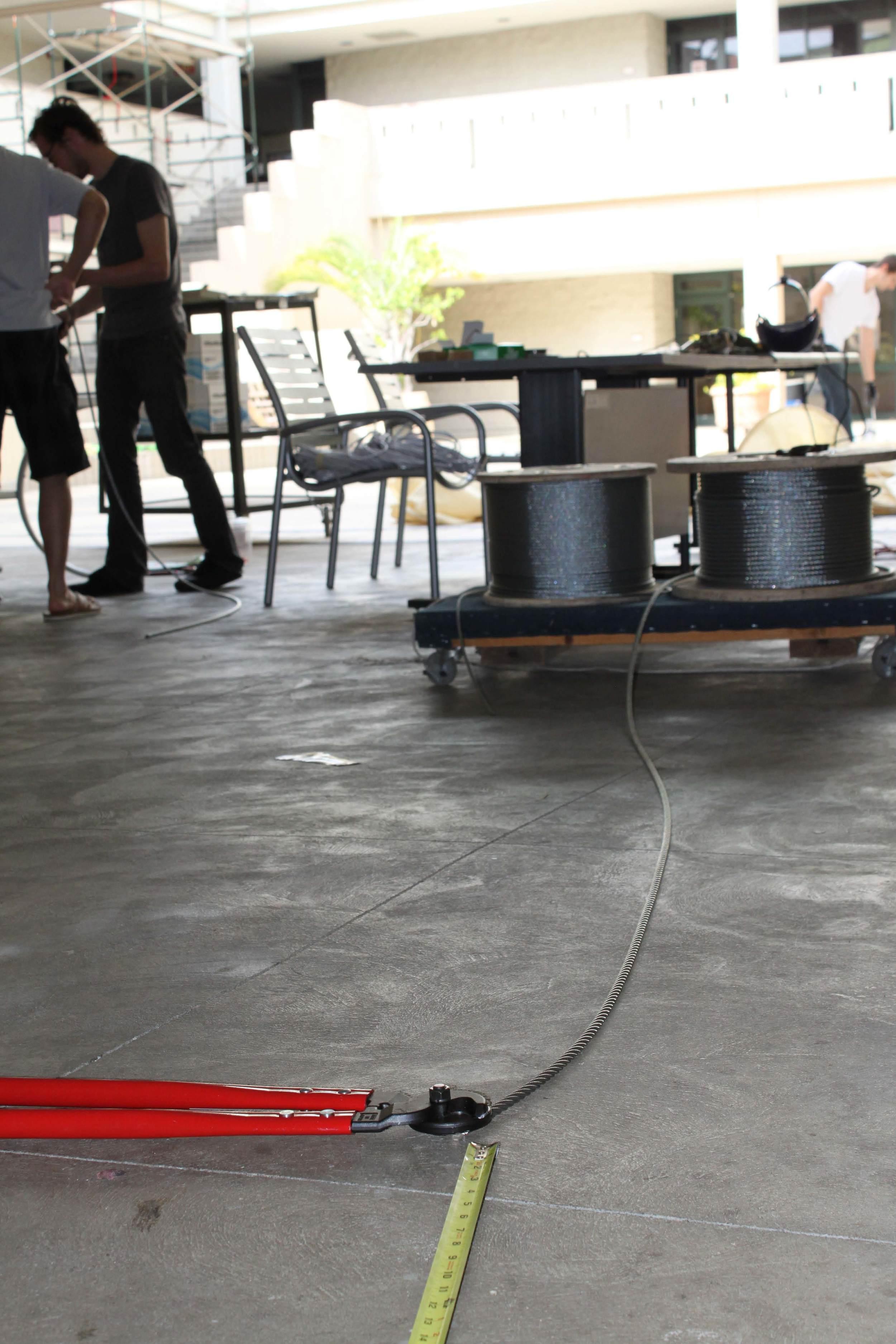 walters2012 courtyard presentation_Part31.jpg