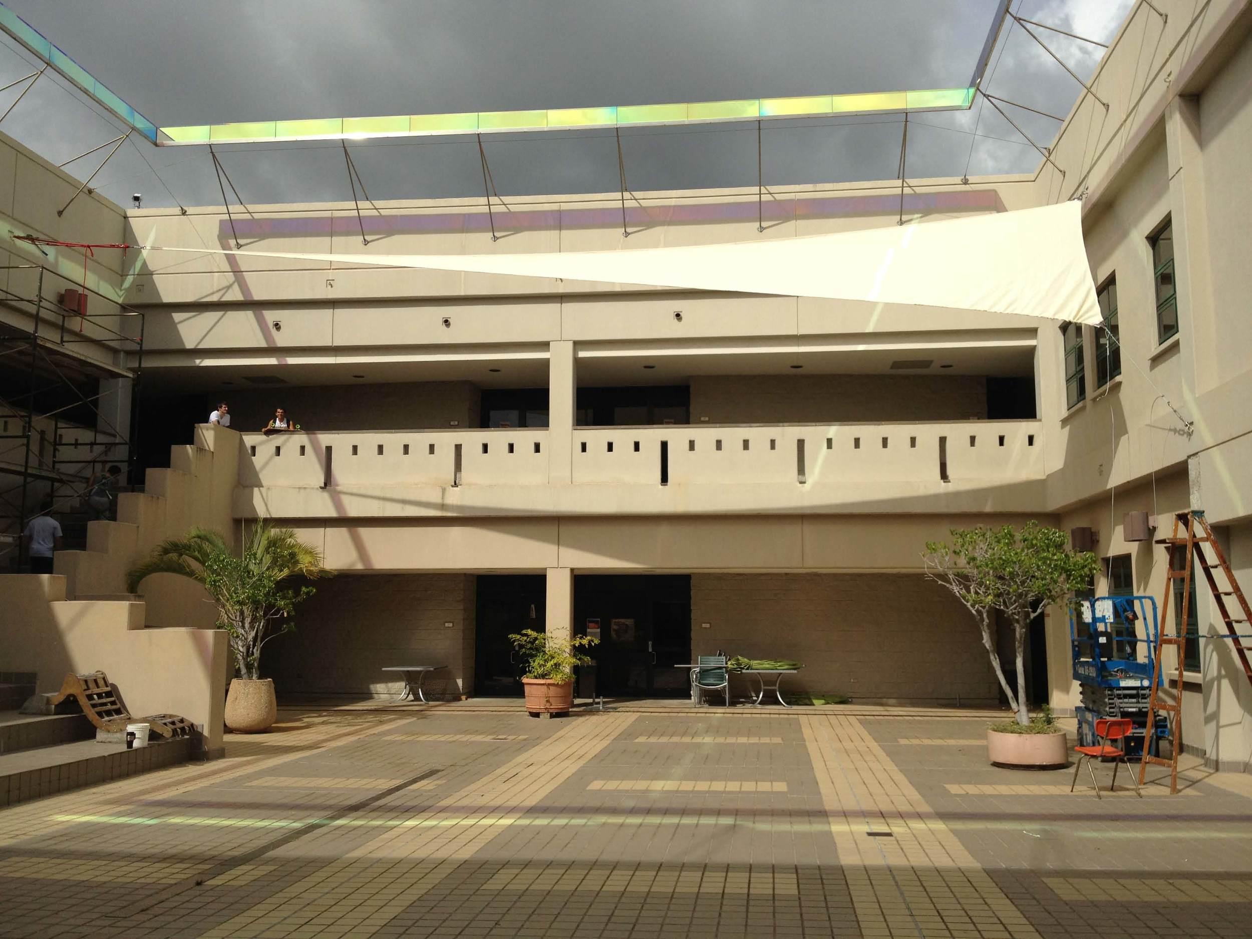 walters2012 courtyard presentation_Part30.jpg
