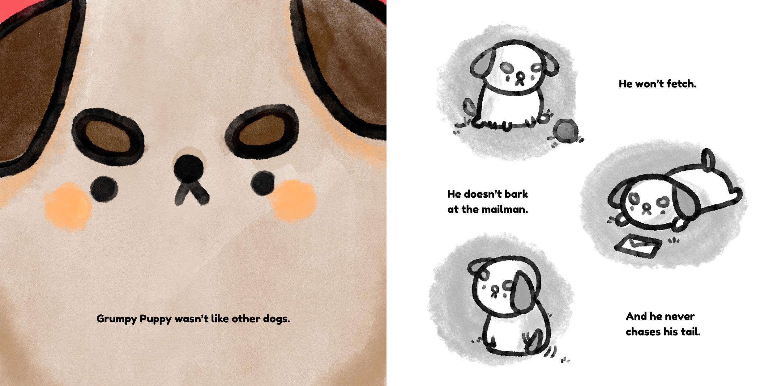GrumpyPuppy3.jpg