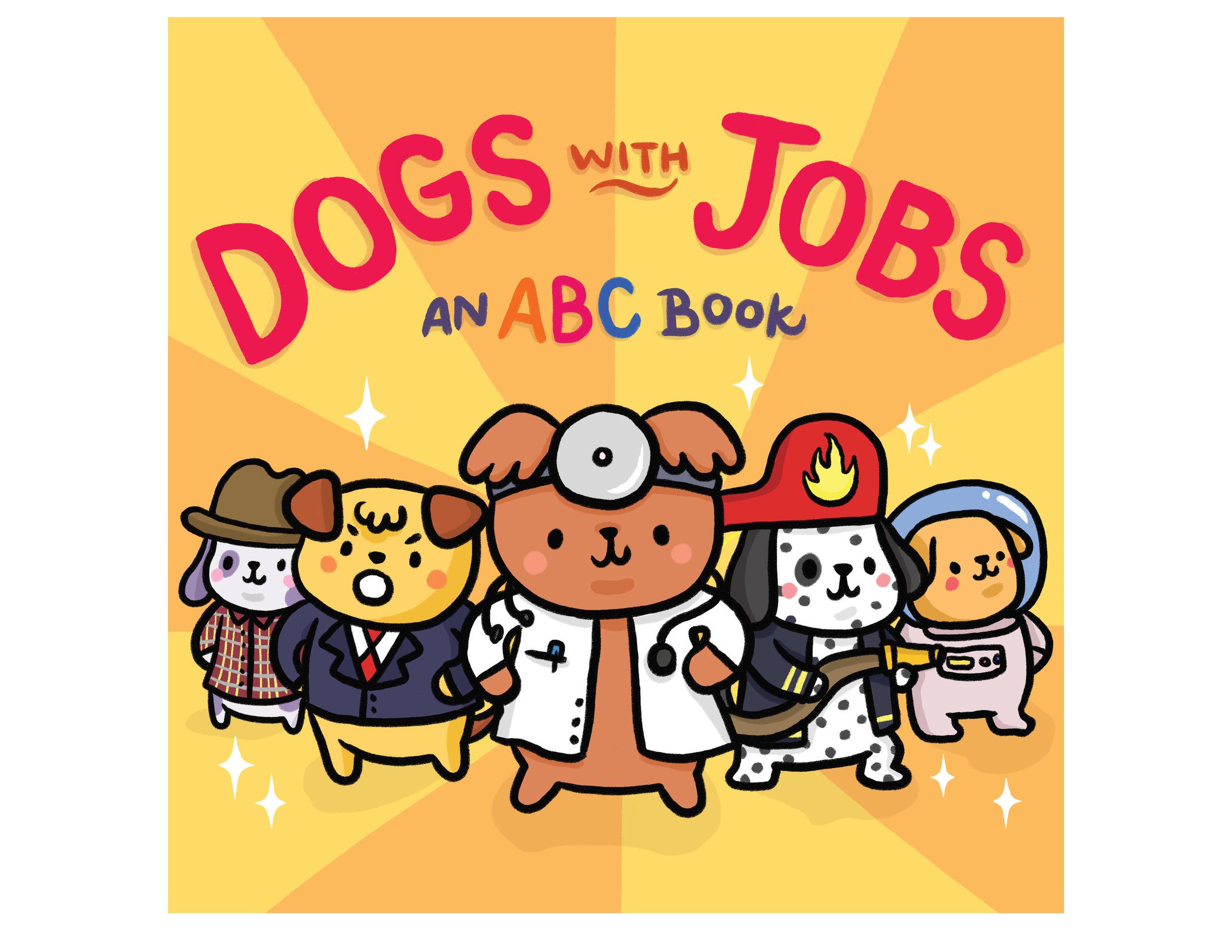 ABC_BOOK-04.jpg