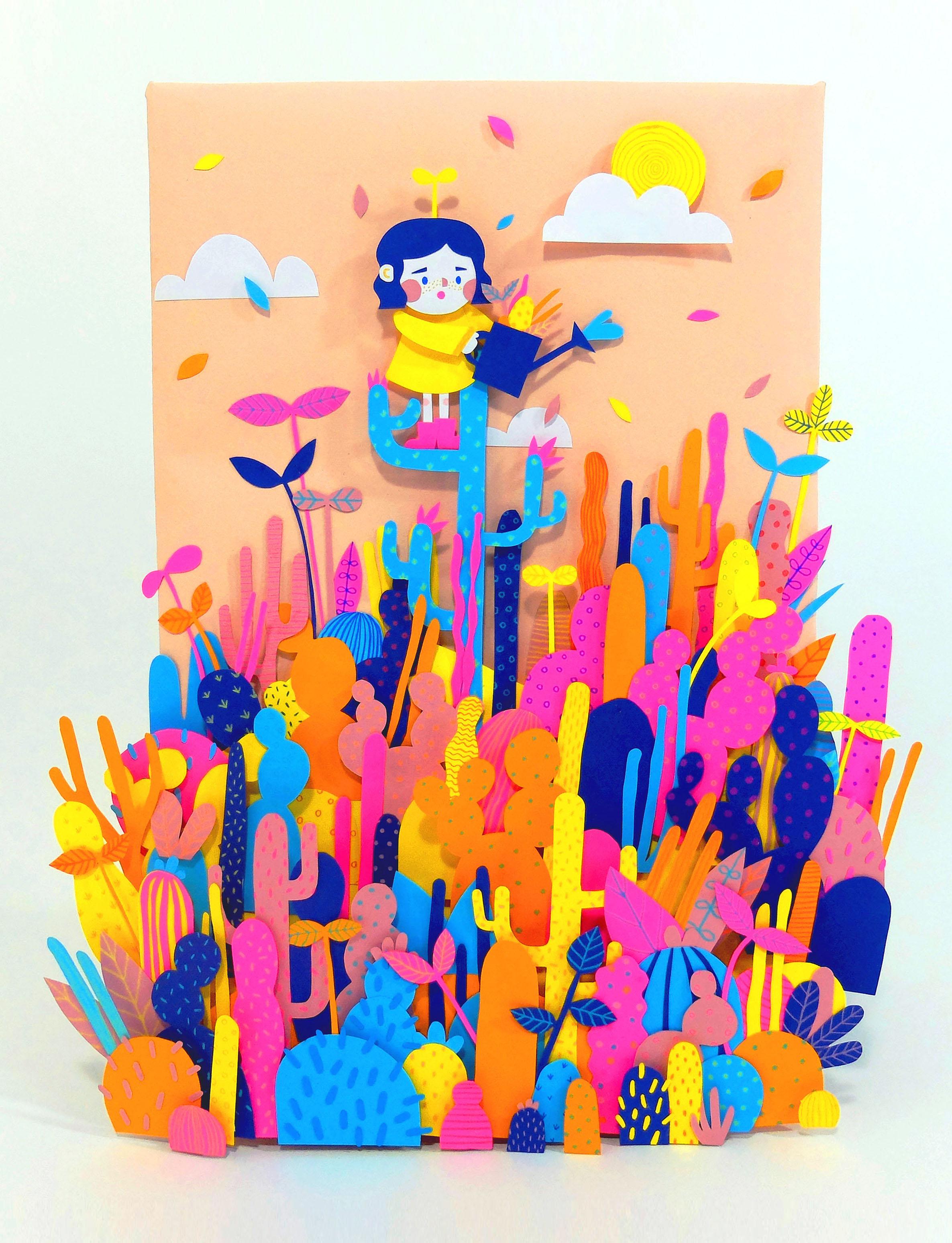 Chong_Garden_Poster.jpg