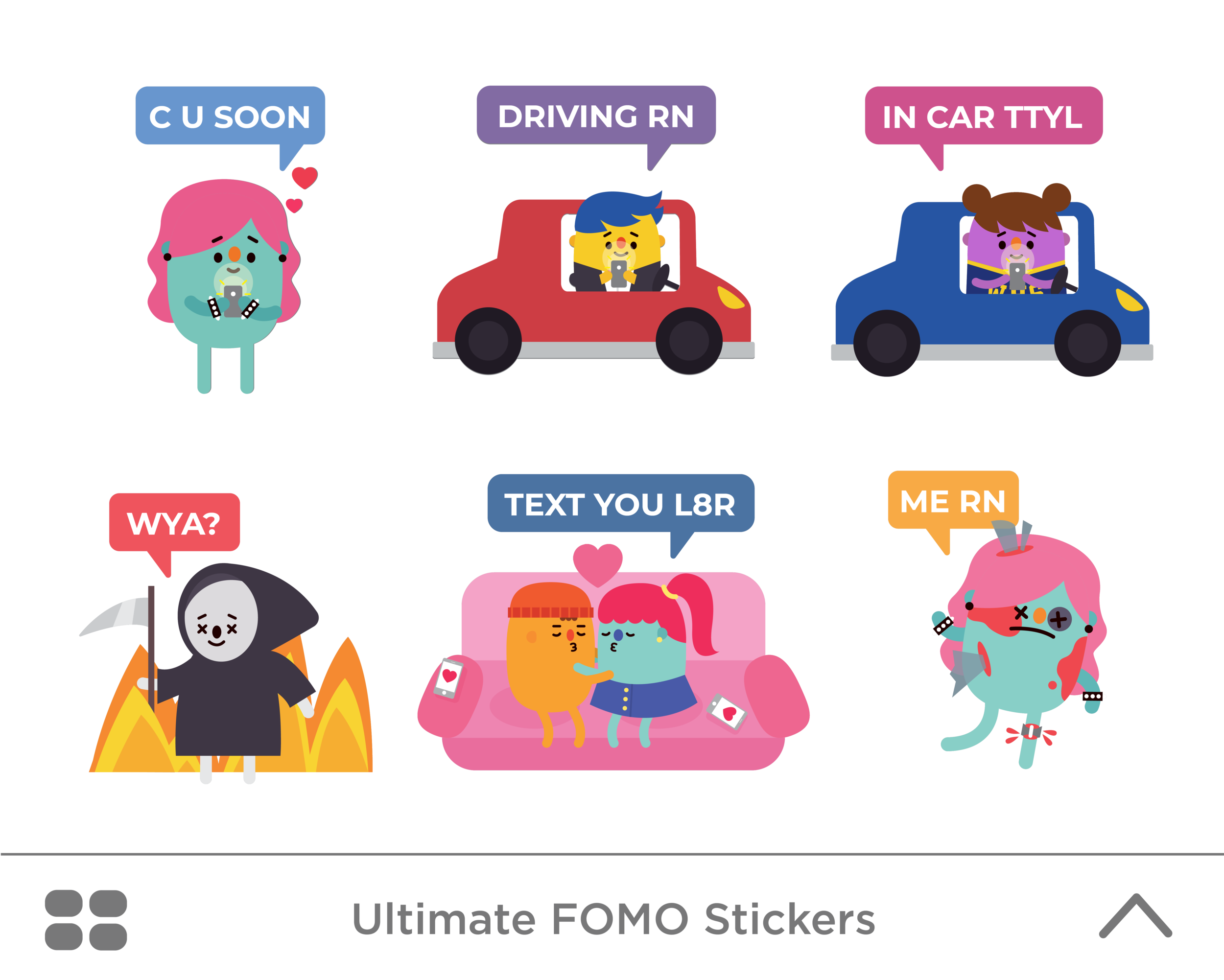 STICKERS-04.png