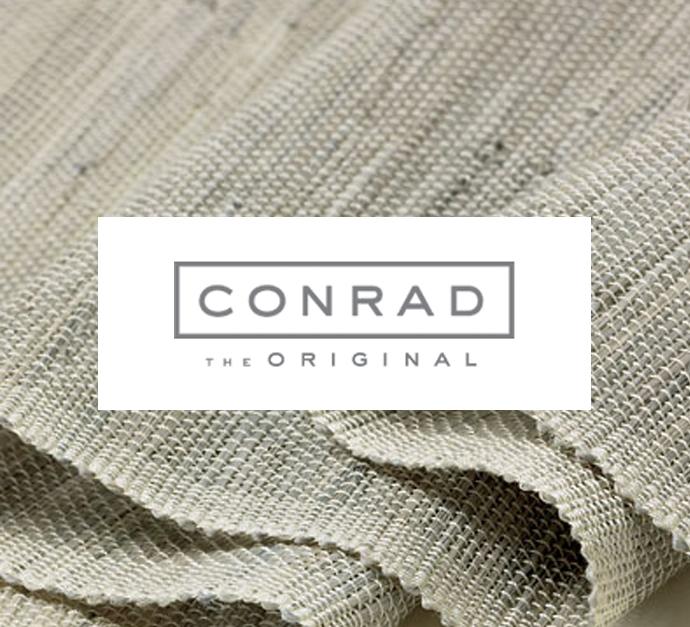 Conrad_TN.jpg