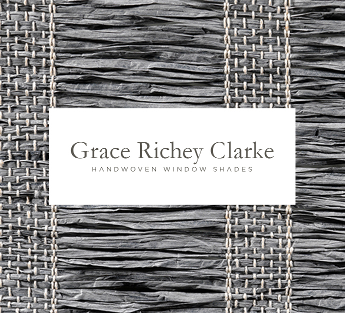 Grace_Richey_Clarke_TN2.jpg