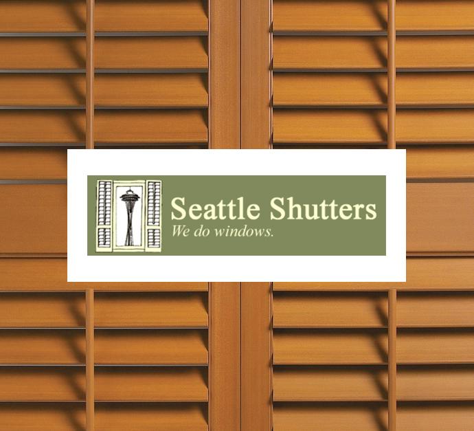 http://www.seattleshutters.com/