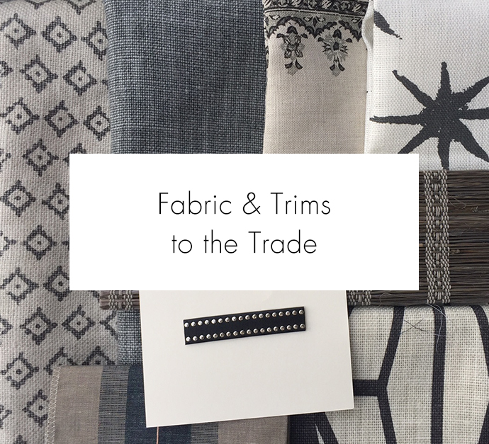 Fabrics+Trims_TN.jpg