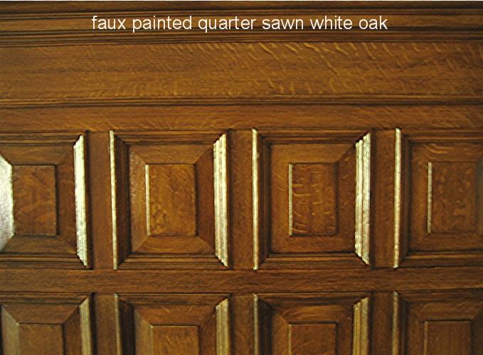 quarterd oak.jpg
