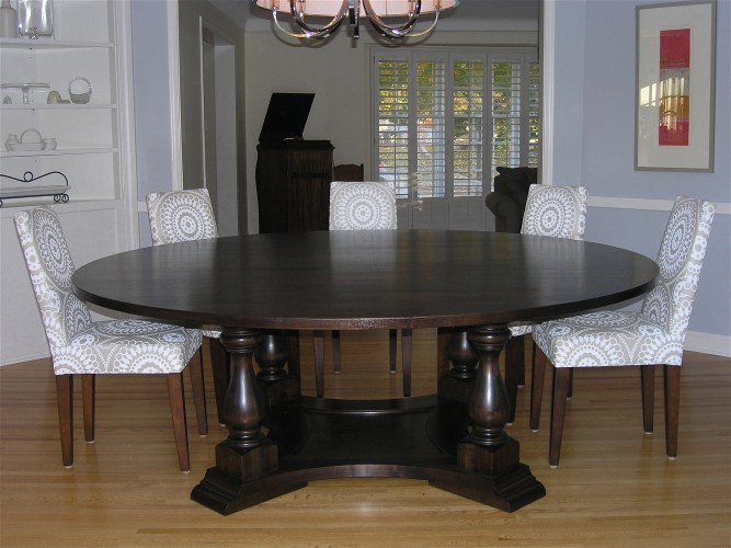 FROST TABLE 1.jpg