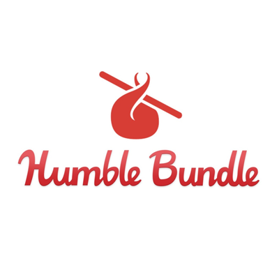 humble-bundle-logo.png