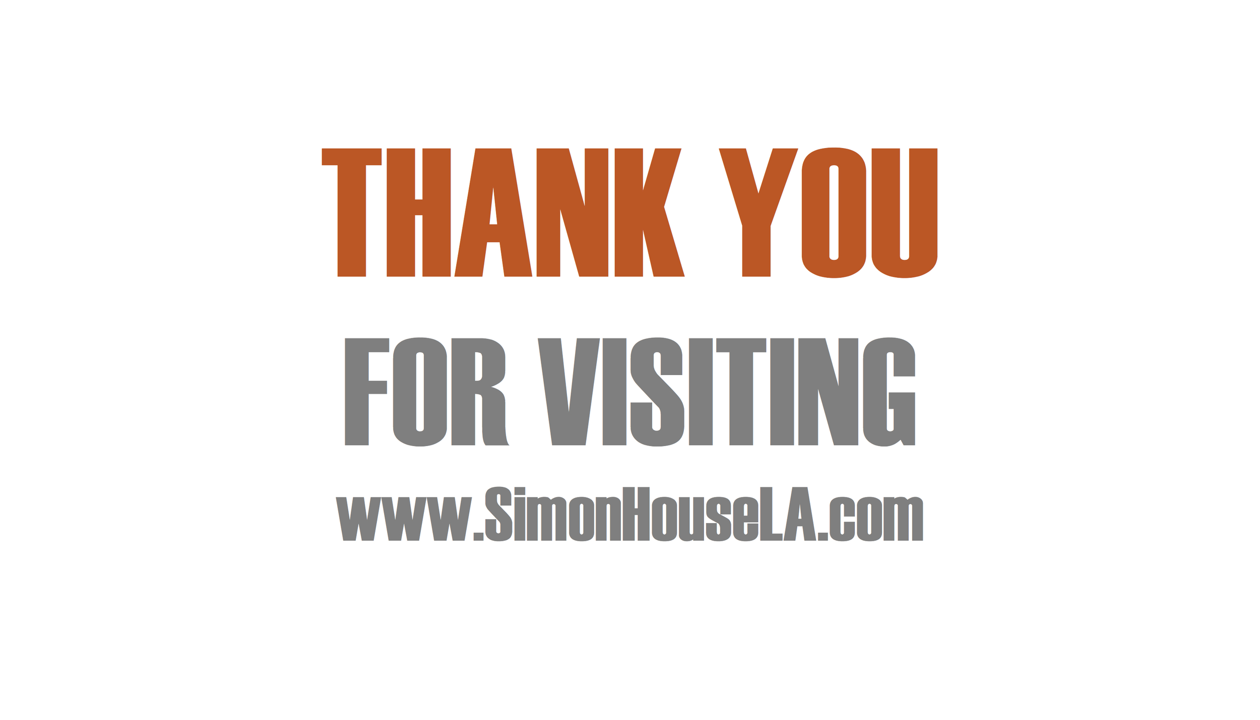 Simon Website Thank You.jpg