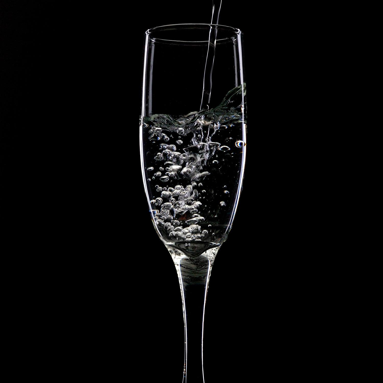 Glass-of-Water-4.jpg