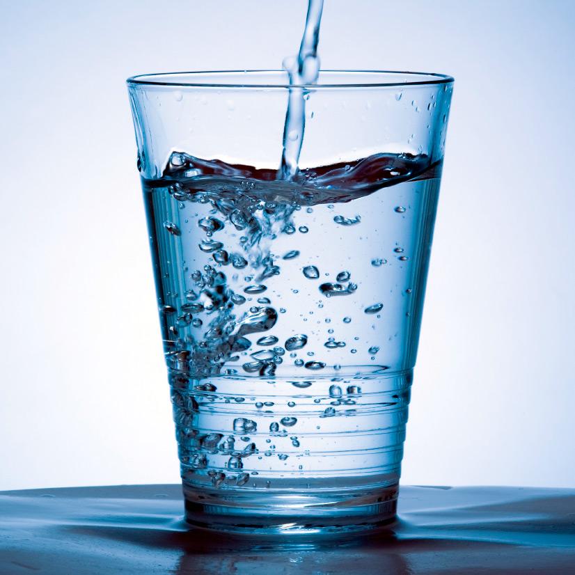 Glass-of-Water-5.jpg