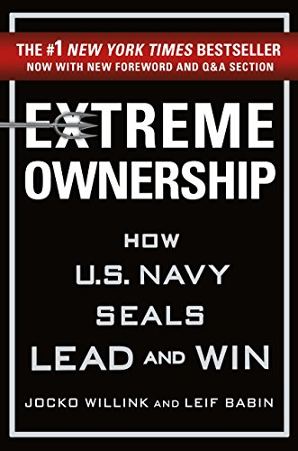extreme ownership book.jpg
