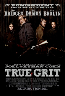 batch_true grit 2010.jpg