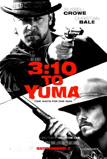 batch_310 to yuma.jpg
