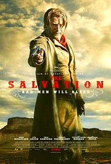 batch_220px-TheSalvation2014Poster.jpg