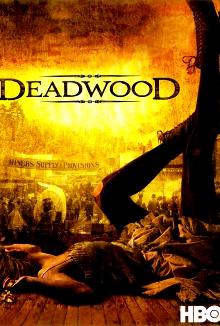 batch_deadwood.jpg