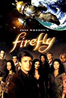 batch_firefly.jpg
