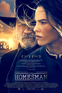 batch_the homesman.jpg