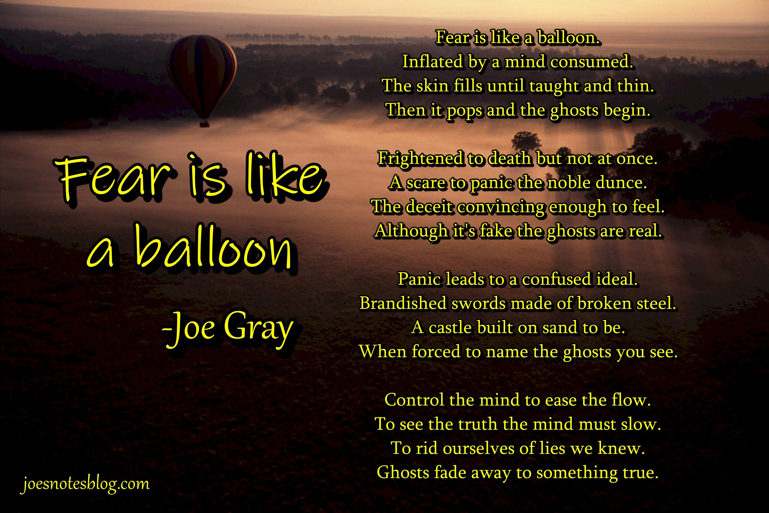 fear is like a ballon.jpg