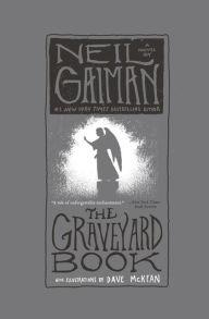 the graveyard book.jpg